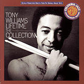Play & Download The Collection by Tony Williams | Napster