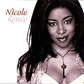 Play & Download Nicole Renee by Nicole Renee | Napster