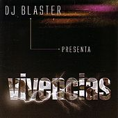 Vivencias by Various Artists