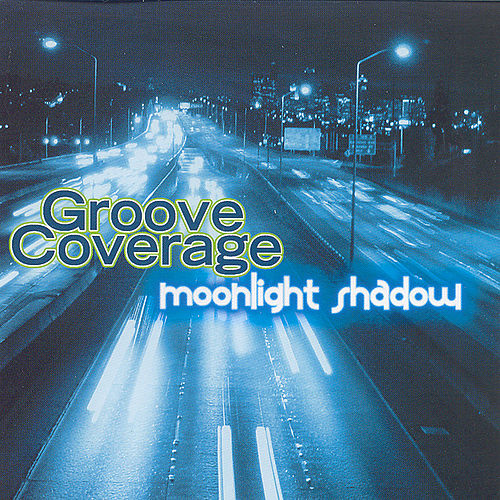 Groove Coverage - Moonlight Shadow (Daniel Rosty x Alex Cortez Bootleg)