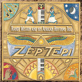 Zep Tepi by Randy Weston