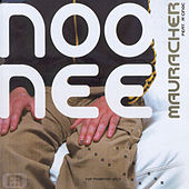 Play & Download Noonee by Mauracher | Napster