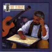 Play & Download Con La Musica Por Dentro by Nino Segarra | Napster