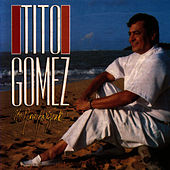 Play & Download Un Nuevo Horizonte by Tito Gomez | Napster