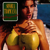 Play & Download El Chuponcito by Sonora Tropicana | Napster