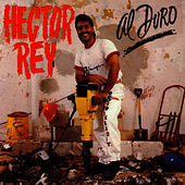 Play & Download Al Duro by Hector Rey | Napster