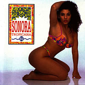 Play & Download Sonora Tropicana 93 by Sonora Tropicana | Napster