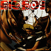 Play & Download Que Vayas Con Dios by Big Boy | Napster