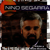 Exitos Y Mas Exitos by Nino Segarra