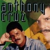 Anthony Cruz by Anthony Cruz