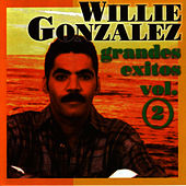 Play & Download Grandes Exitos Vol. 2 by Willie Gonzalez | Napster