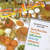 Play & Download Salsa Hits by Various Artists | Napster