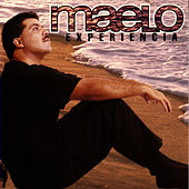 Play & Download Experienca by Maelo Ruiz | Napster