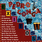 Play & Download Salsa Exitos by Pedro Conga | Napster