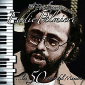 Play & Download El Prodigioso - Los 50 Años Del Maestro by Eddie Palmieri | Napster