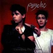 Unveiling The Secret by Psyche