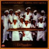 El Panadero by Conjunto Clasico