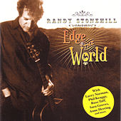 Play & Download Edge Of The World by Randy Stonehill | Napster