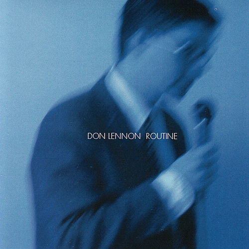 Play & Download Routine by Don Lennon | Napster