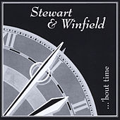 'bout time by Stewart and Winfield