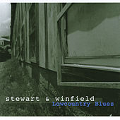 Lowcountry Blues (Live) by Stewart and Winfield
