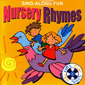 Play & Download Favorite Nursery Rhymes by Favorite Nursery Rhymes Prem | Napster