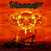 Play & Download Enslaving the Masses by Monstrosity | Napster