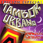 Play & Download Solo Exitos by Tambor Urbano | Napster