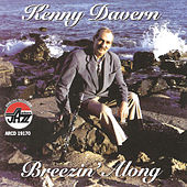 Play & Download Breezin' Along by Kenny Davern   Napster