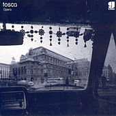 Play & Download Opera by Tosca | Napster