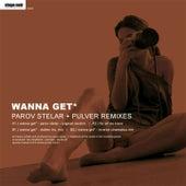 Wanna Get von Parov Stelar