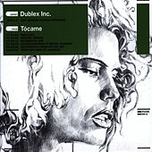 Play & Download Tócame by Dublex Inc. | Napster