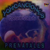 Yoyicanciones Prenatales - Esperando Tu Llegada by Batido House Kids