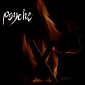 Play & Download X-Rated by Psyche | Napster