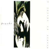 Insatiable by Psyche