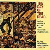 The Day Of The Dead by Graham Collier Music