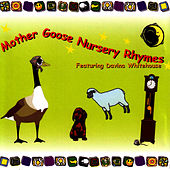 Play & Download Mother Goose Nursery Rhymes by Radha | Napster