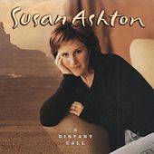 Play & Download A Distant Call by Susan Ashton | Napster