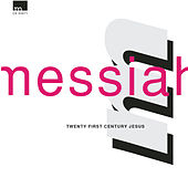 Play & Download 21st Century Jesus by Messiah | Napster