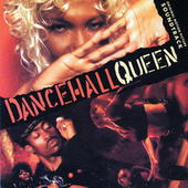 Dancehall Queen by Various Artists