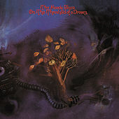 Play & Download On The Threshold Of A Dream by The Moody Blues | Napster