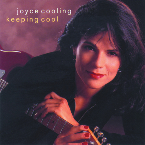 Play & Download Keeping Cool by Joyce Cooling | Napster