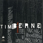 Play & Download The Sevens by Tim Berne | Napster