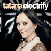 Electrify by DJ Tatana