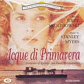 Play & Download Acque Di Primavera by Stanley Myers | Napster