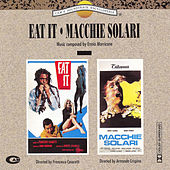 Play & Download Eat It - Macchie Solari by Ennio Morricone | Napster