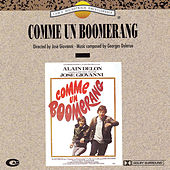 Play & Download Comme Un Boomerang by Georges Delerue | Napster