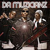 Play & Download Da Muzicianz by Da Muzicianz | Napster