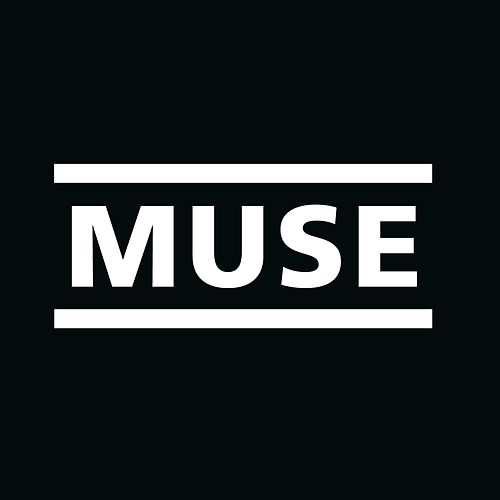 Play & Download Supermassive Black Hole by Muse | Napster
