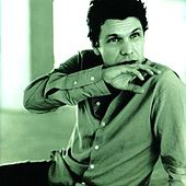 Play & Download Marc Lavoine by Marc Lavoine | Napster